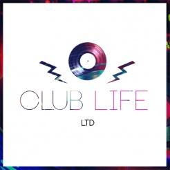 Club Life Ltd.