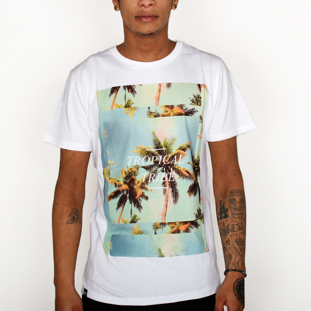 Tropical Tribe