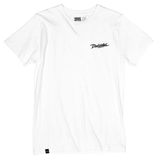 Stockholm White