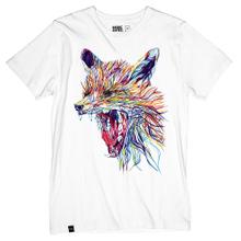 Color Fox