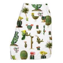 Swim Shorts Cactus