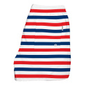 Swim Shorts Liberty Stripes
