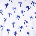 AO Painted Palms