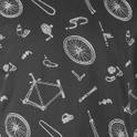 AO Bike Parts Pattern