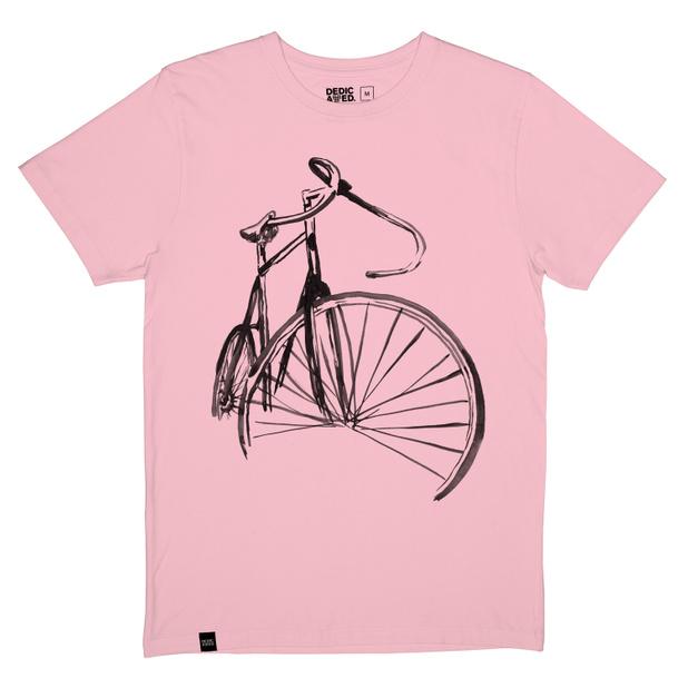 Sketch Bike