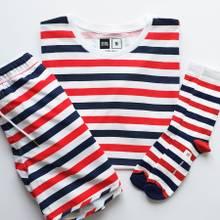 AO Liberty Stripes
