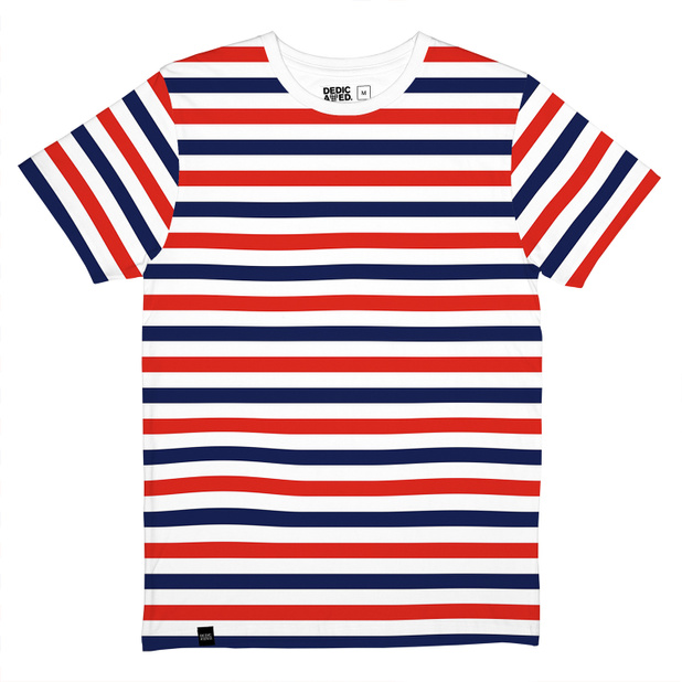 AO Liberty Stripes