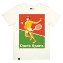 Drunk Sports