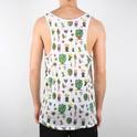 AO Tank Top Cactus