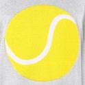 Malmoe Tennis Ball Chenille