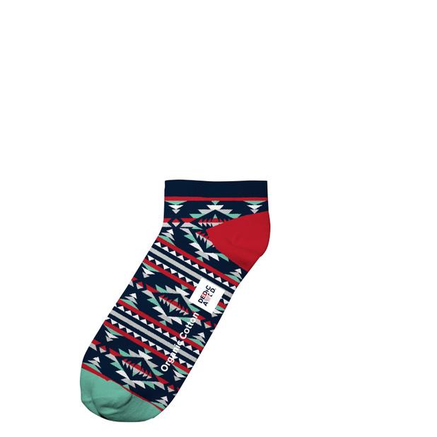 Low Socks Arizona