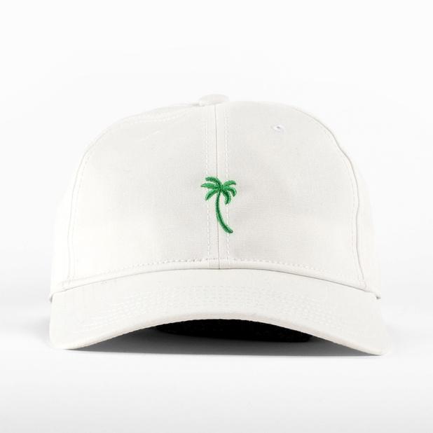 Sport Cap Palm